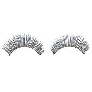 22046-Manicare-eyelashes-Christina