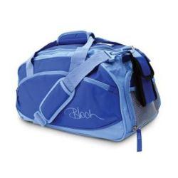 a6006-bloch-bag