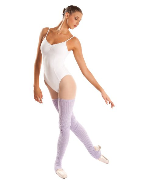 Energetiks Long Leg Warmers Dance Desire Dance Store