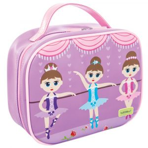 BGSQ-lunchbox