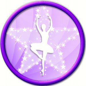 DanceBadge_A