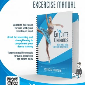 Exercise-Book