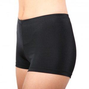 Hot-Shorts-Lycra