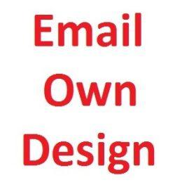 OwnDesign
