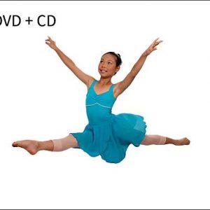PBT-DVD-Junior