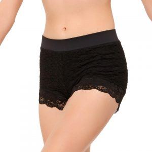 PSF077-diana-blk-1