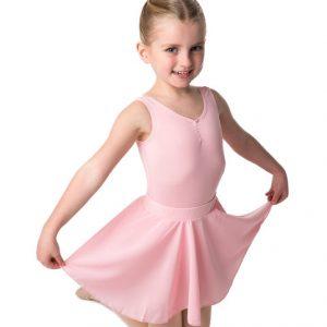 S7-Skirt.3