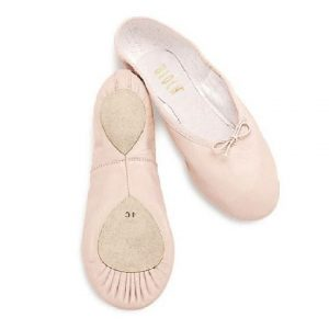 SO208-Ballet