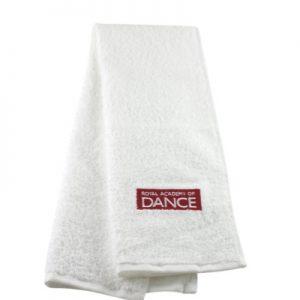 Towel7002