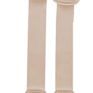 a008-skin-bra-straps