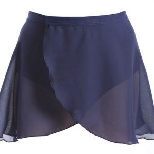 as05-classic-wrap-skirt-nvy