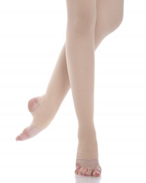 mens-desire-for-pantyhose