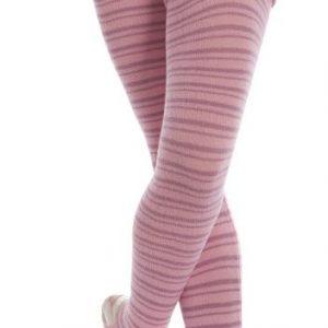 awl16-long-legwarmers-adult-pink