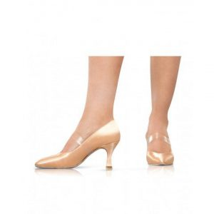 br001-ballroom-shoe-ghost-strap