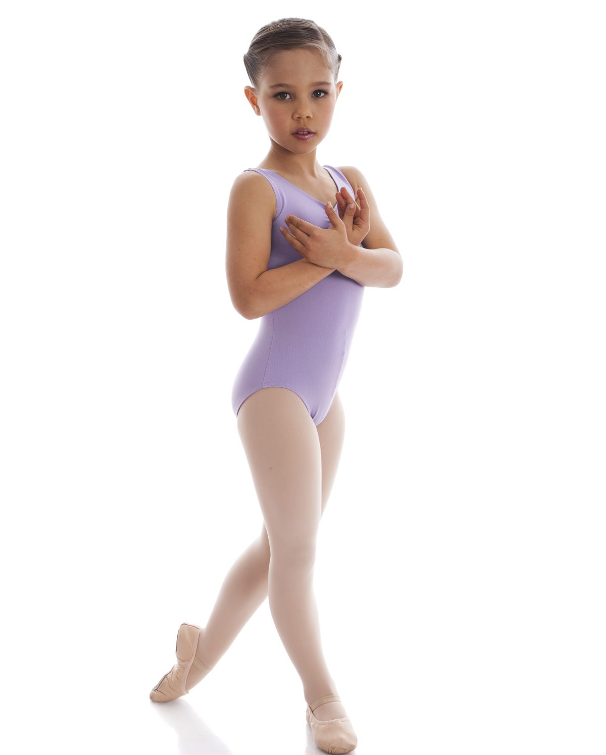 7fa0cb35b Energetiks Gathered Front Leotard - Dance Desire Dance Store