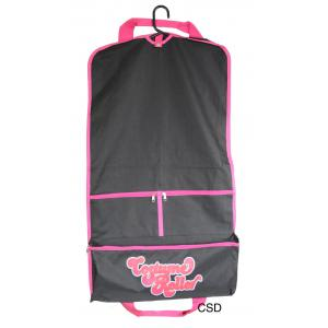 costume-roller-showpony-costume-bag-black-pink