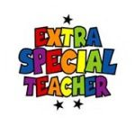 extra-spec-teacher