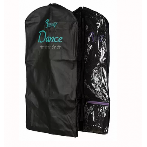 gb02-short-garment-bag