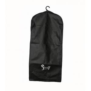 gb02-short-garment-black
