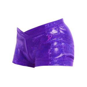 gct73-cross-band-boy-leg-party-purple