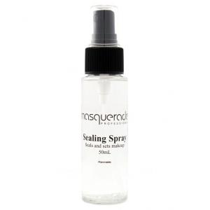 masquerade-sealing-spray