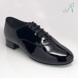 mens-sandstorm-ballroom-shoes-1