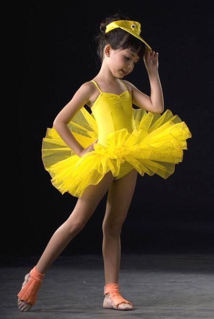 Pw Dancewear Duck Tutu Dance Desire Dance Store