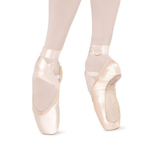 s0130-bloch-sonata-pointe-shoe