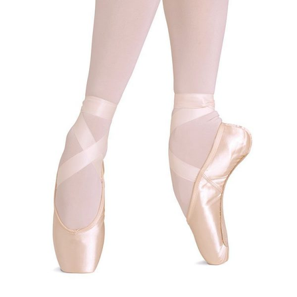 s0160-bloch-european-balance-pointe-shoe