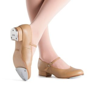 s0302l-bloch-tap-on-womens-tap-shoe-tan-1