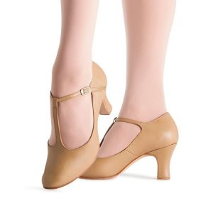 s0385-bloch-chord-t-bar-womens-76mm-3-inch-heel-tan-3