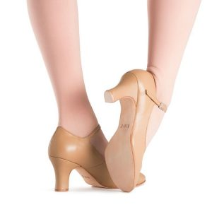 s0386-bloch-chord-ankle-strap-womens-76mm-3-inch-heel-tan-2