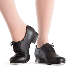 s0388g-bloch-tap-flex-girls-tap-shoe-black-2