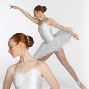 white-pearl-tutu