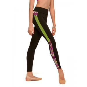 plt035-fiesta-leggings-lime-1