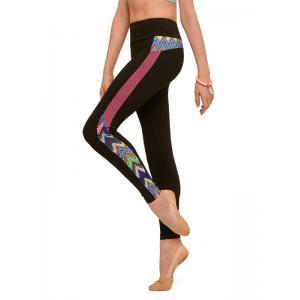 plt035-fiesta-leggings-pink-1