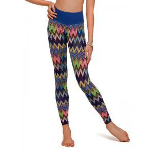 plt039-aztec-leggings-blueberry-1