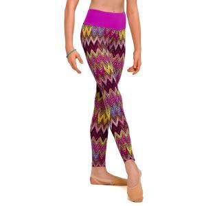 plt039-aztec-leggings-mulberry-1