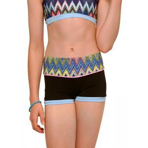 psf093-cancun-shorts-blue-1