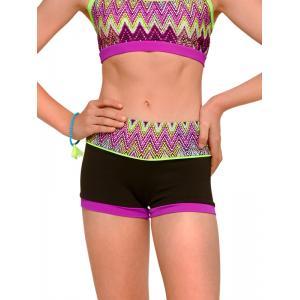 psf093-cancun-shorts-purple-1