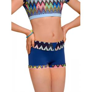 psf094-fiesta-shorts-blueberry-1