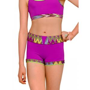 psf094-fiesta-shorts-mulberry-2