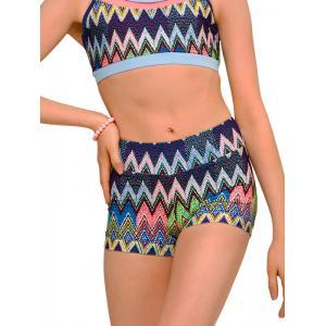 psta075-fie-aztec-shorts-blue-1