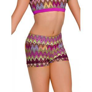 psta075-fie-aztec-shorts-purple-1