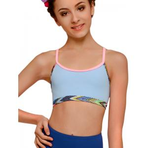 tcr035-fiesta-crop-blue-1