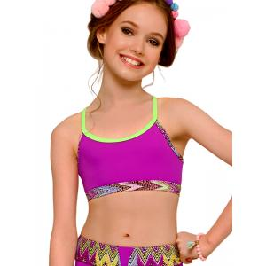 tcr035-fiesta-crop-mulberry-1