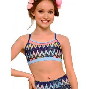 tcr106-aztec-crop-blue-2