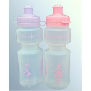 wb02-300ml-water-bottle