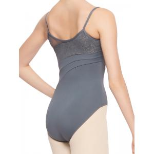 angelina-leotard-dove-back