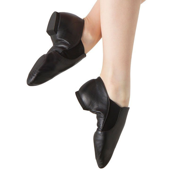 Afterpay Dance Shoes